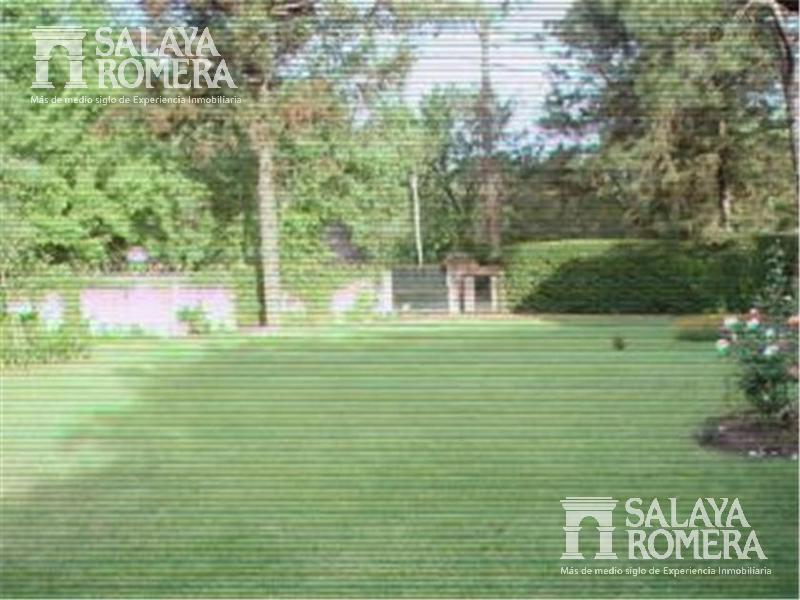 Foto Casa en Alquiler en  Ingeniero Maschwitz,  Escobar  LOS ÑANDUCES entre  y