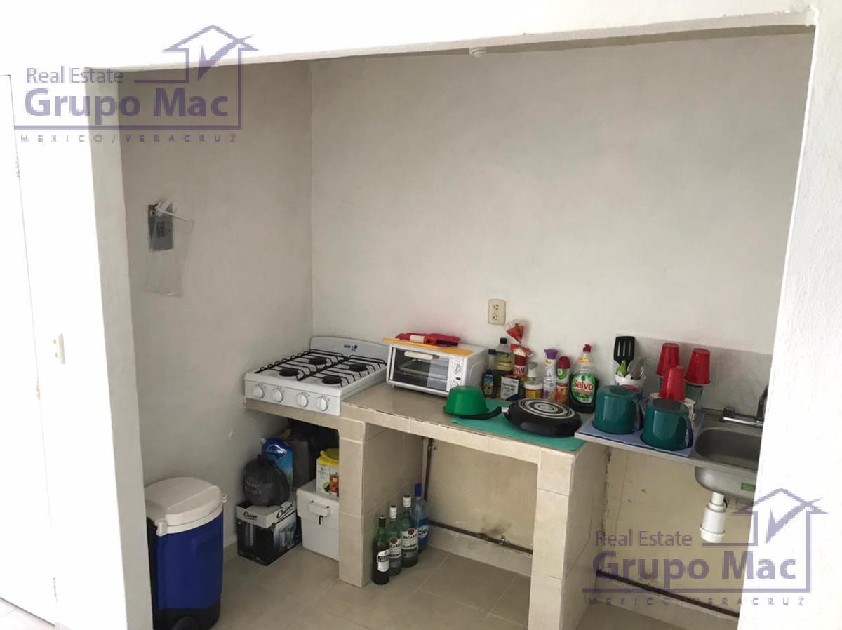 Foto Casa en Renta en  Pueblo Llano Largo,  Acapulco de Juárez  Casa en Renta en Joyas del Marqués Acapulco Guerrero