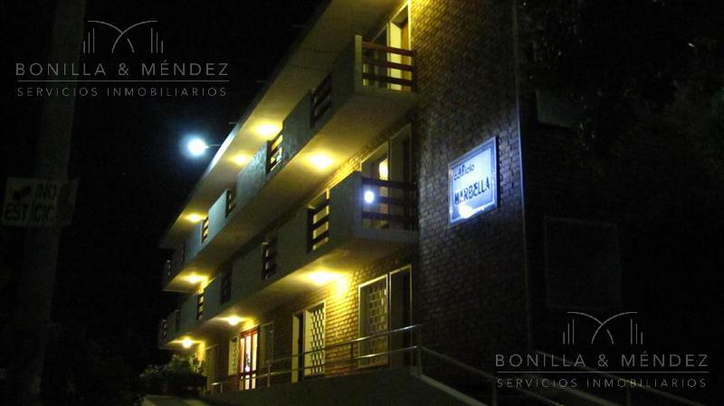 Foto Apartamento en Venta en  Centro,  Piriápolis  Sanabria al 1000 Piriápolis Centro BUENA OPORTUNIDAD