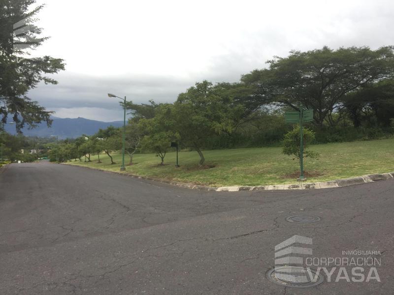 Foto Terreno en Venta en  Puembo,  Quito  Urbanización Arrayanes - Puembo, Exclusivo terreno de 940,00 m2 en venta