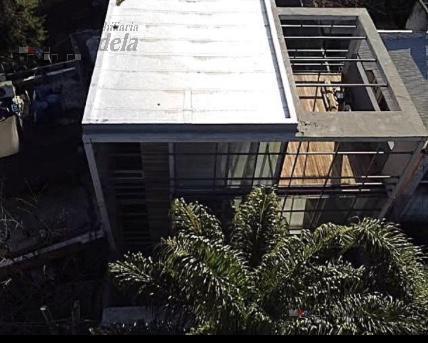 Foto Oficina en Venta en  Barrio Parque Leloir,  Ituzaingó  De los Reseros 1800