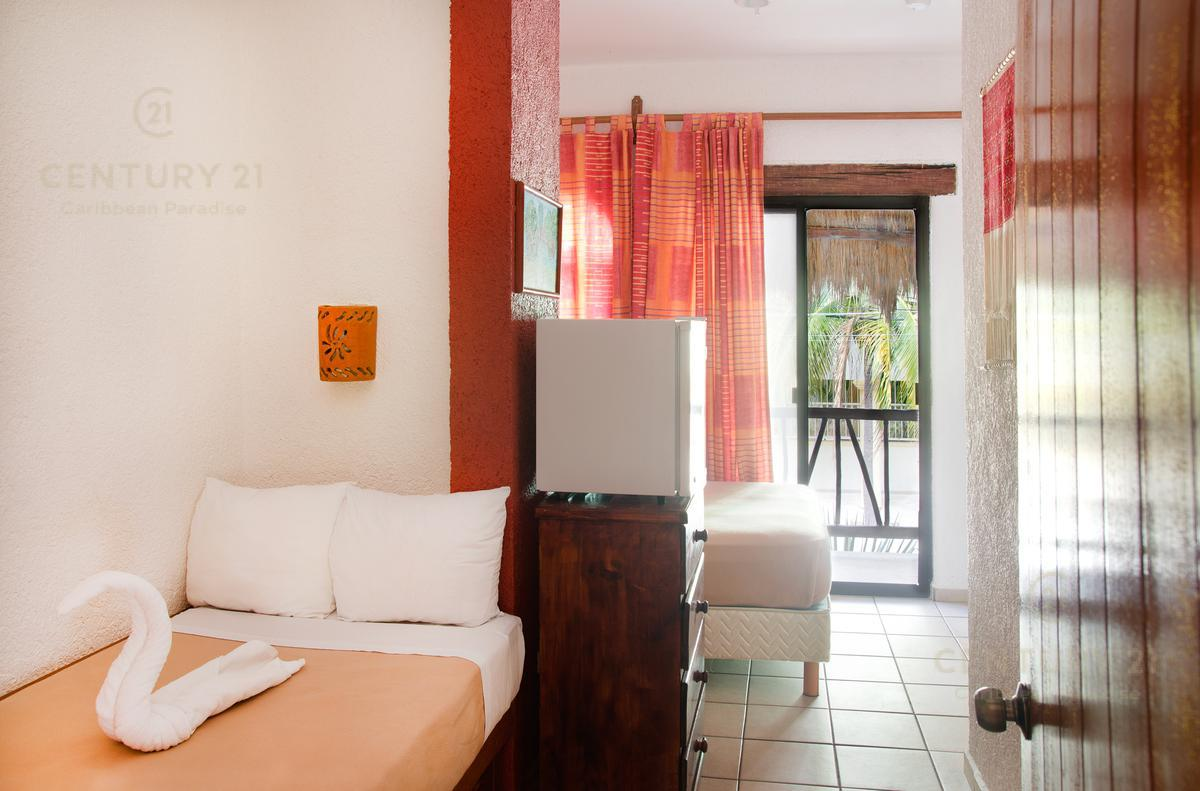 Solidaridad Hotel for Venta scene image 18