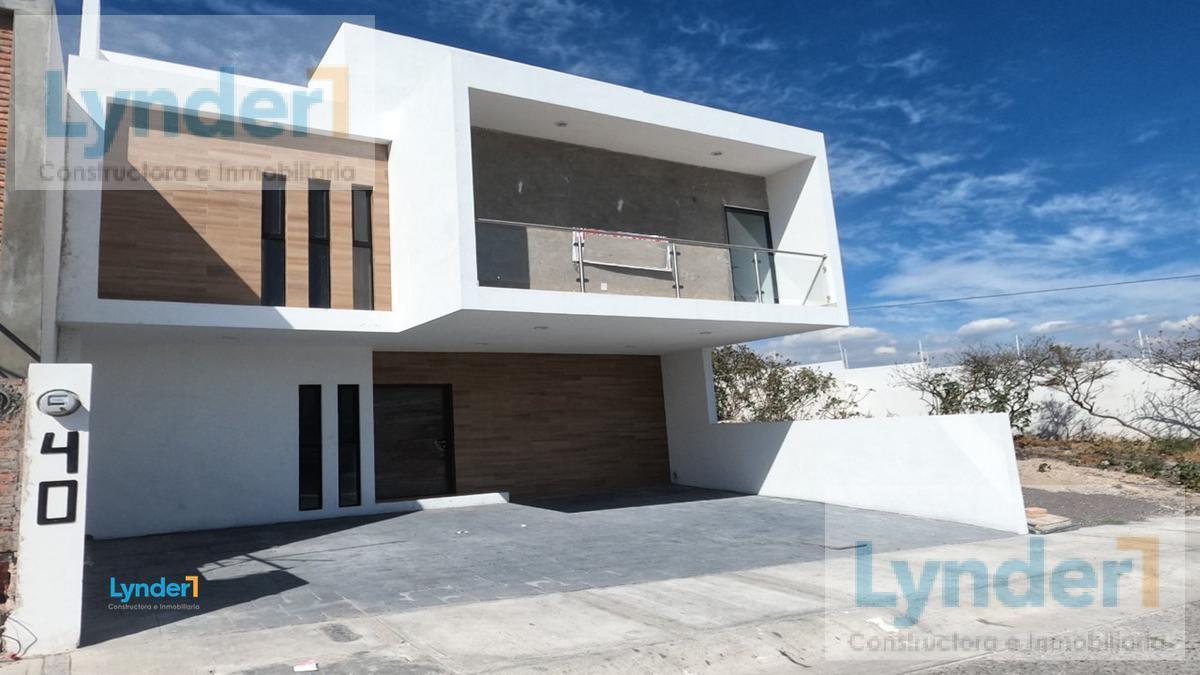 Foto Casa en Venta en  El Marqués Queretano,  Querétaro   HERMOSA CASA EN VENTA DE 3 RECAMARAS EN ZIBATA, QRO