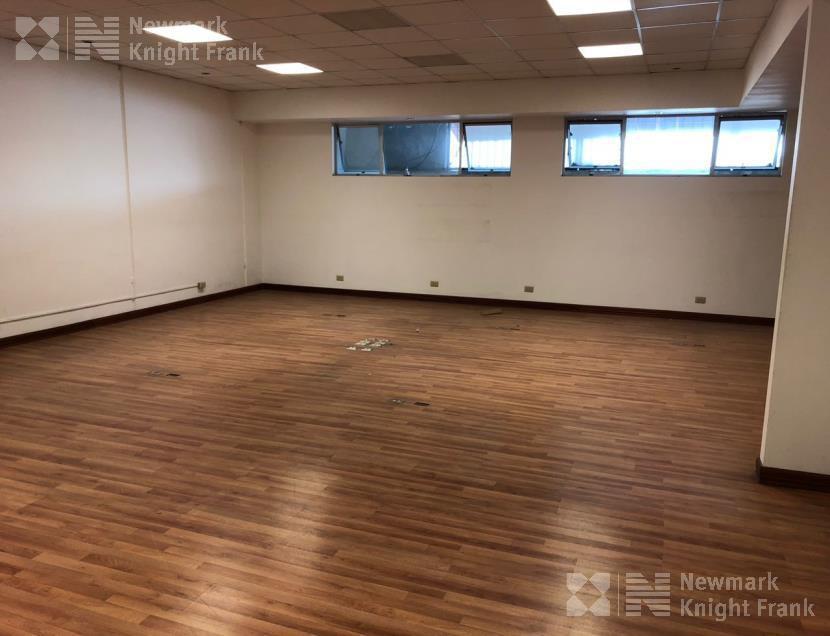 Foto Oficina en Renta en  Escazu,  Escazu  Oficina disponible para alquiler en Guachipelin, Escazu
