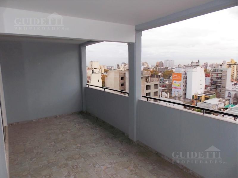 Foto Departamento en Venta |  en  Boedo ,  Capital Federal  VIRREY LINIERS al 1200