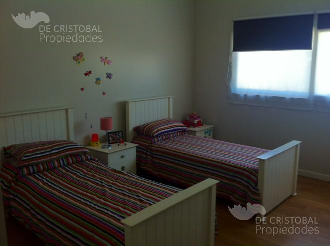 Foto Casa en Venta en  La Pradera I,  Countries/B.Cerrado  La Pradera