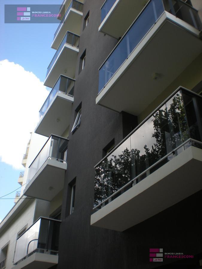 Foto Departamento en Alquiler en  La Plata,  La Plata  13 59 y 60 n al 1300