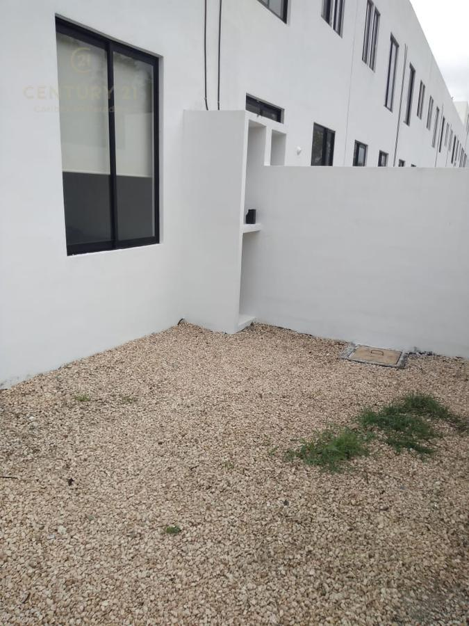 Fraccionamiento Paraíso Playa House for Rent scene image 6