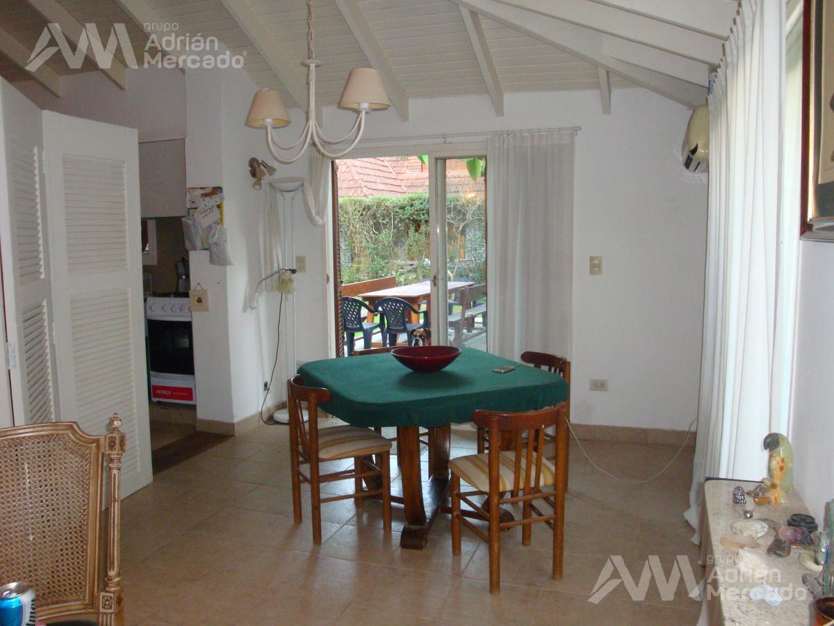 Foto Casa en Alquiler en  Los Horneros,  Countries/B.Cerrado (Escobar)   Sucre 1023, Ingeniero Maschwitz