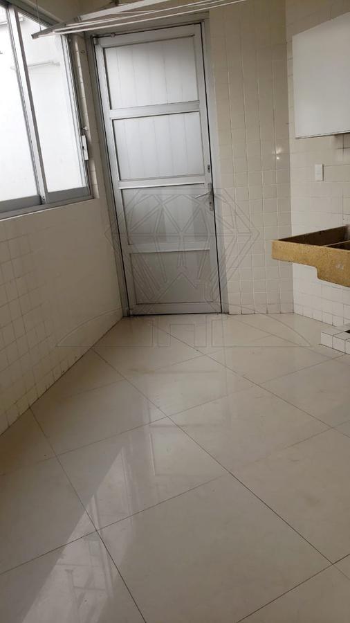 Foto Casa en Venta | Renta en  Lomas de Tecamachalco,  Huixquilucan  Fuente del Zar, casa remodelada a la venta o renta, calle cerrada, con vista a la barranca (VW)