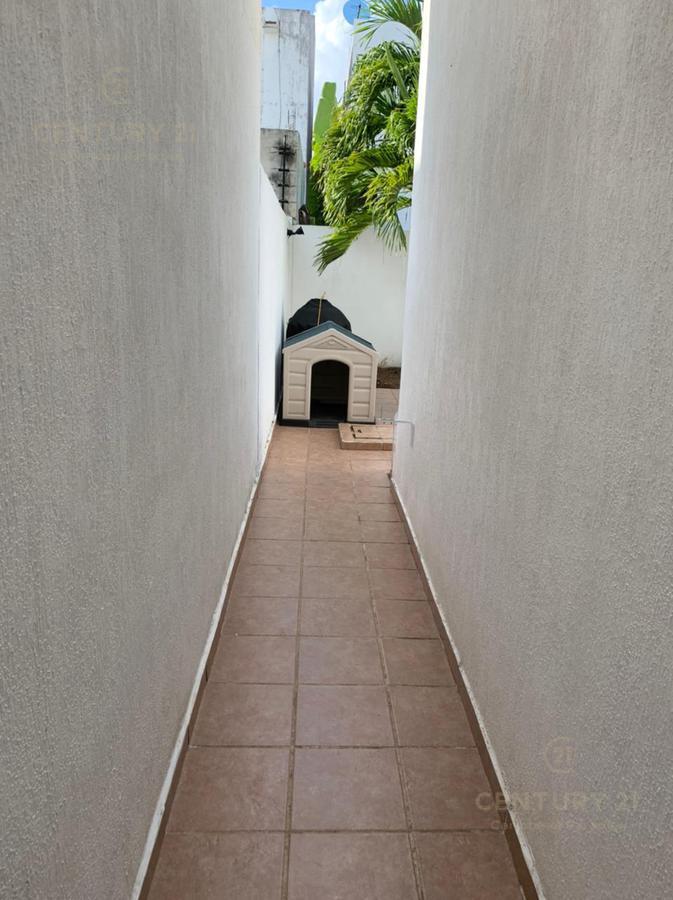 Los Olivos House for Sale scene image 37