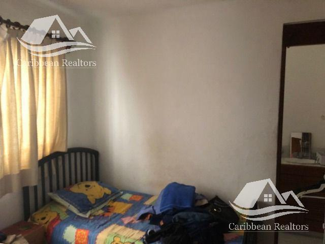 Foto Casa en Venta en  Supermanzana 18,  Cancún  Casa en Venta en Cancún Centro