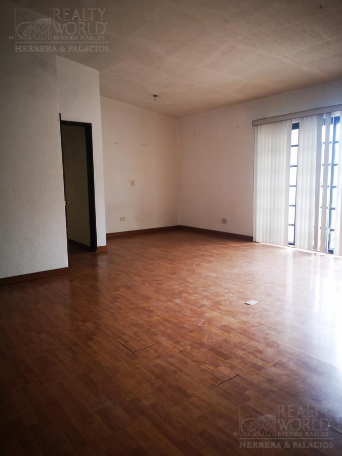 Foto Casa en Venta en  Rincón Colonial,  San Pedro Garza Garcia  CASA EN VENTA SAN PEDRO