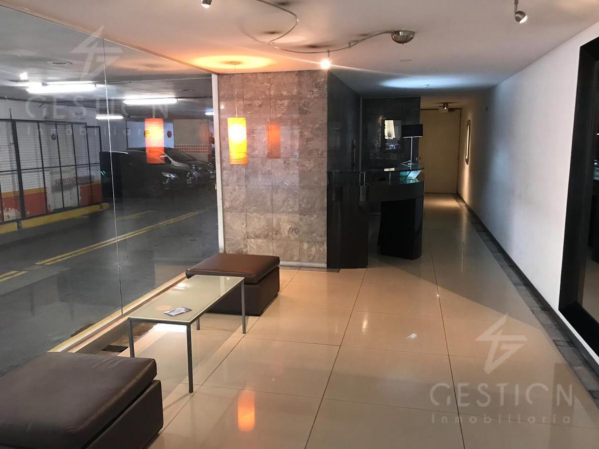 Foto Departamento en Venta en  Centro,  Cordoba  Departamento Frente al Patio Olmos