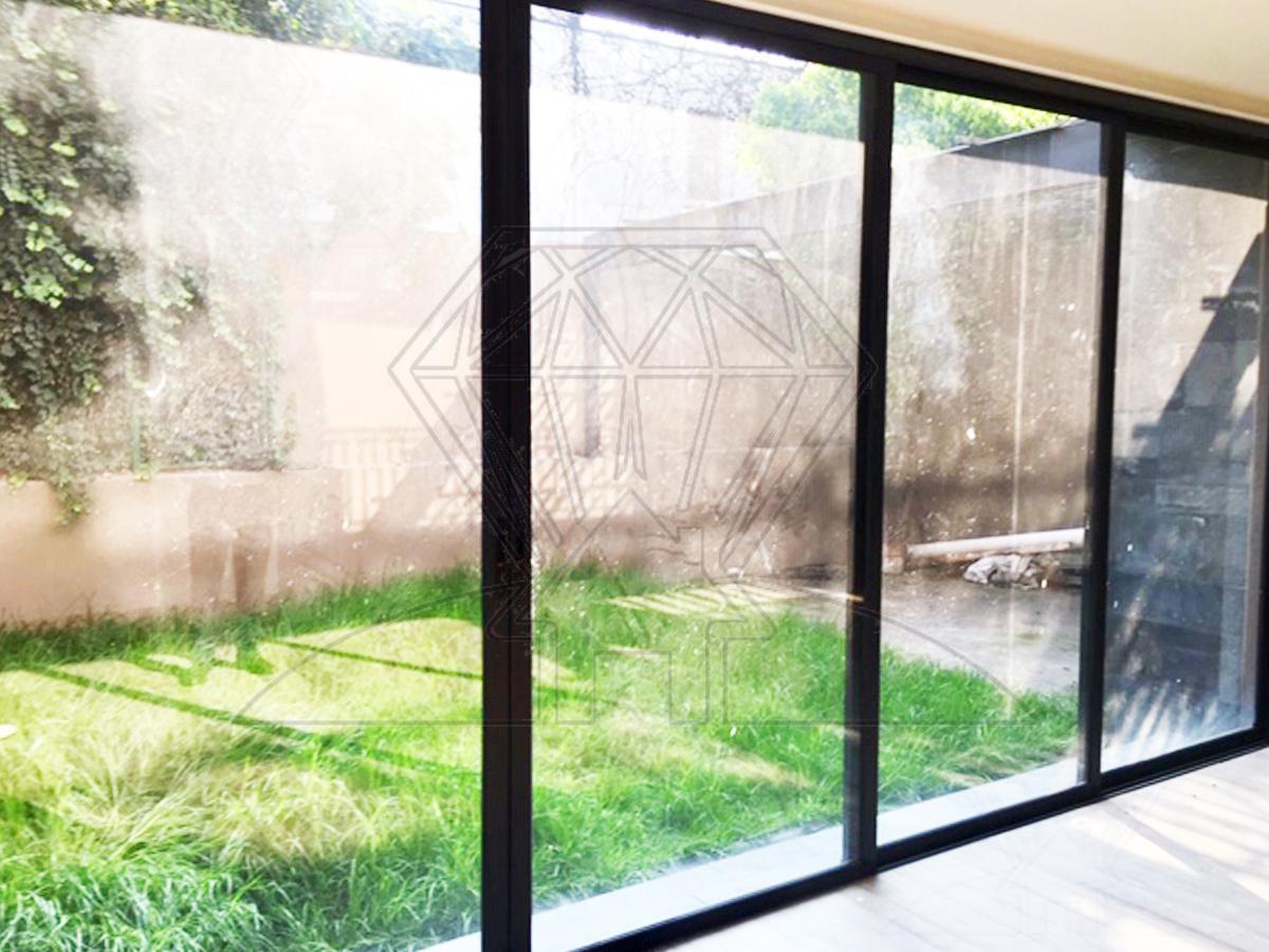 Foto Casa en Venta en  Lomas de Tecamachalco,  Huixquilucan  BAJA PRECIO Fuente de Acordada   casa NUEVA  en venta , Lomas de Tecamachalco (GR)