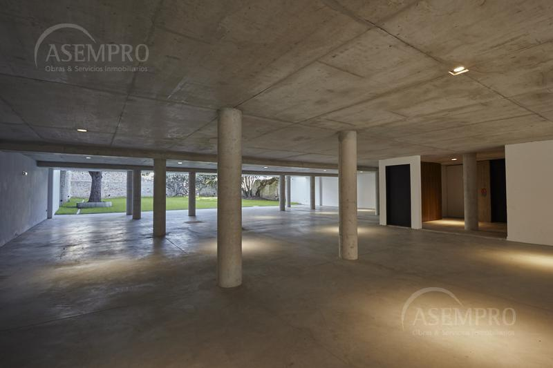Foto Departamento en Venta en  Saavedra ,  Capital Federal  Paroissien 3700 depto 303 C22