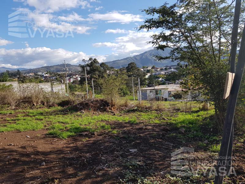 Foto Terreno en Venta en  Quito ,  Pichincha  TUMBACO - LA CERÁMICA, ESPECTACULAR TERRENO DE VENTA DE 18.000 M2