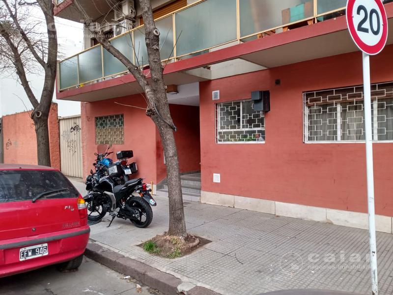 Foto Departamento en Venta en  Saavedra ,  Capital Federal  Nuñez al 3600, CABA