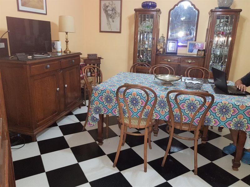 Foto Casa en Venta en  Paternal ,  Capital Federal  Juan Agustin Garcia 1500