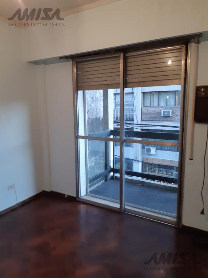 Foto Departamento en Alquiler en  Centro,  Rosario  Mitre al 400