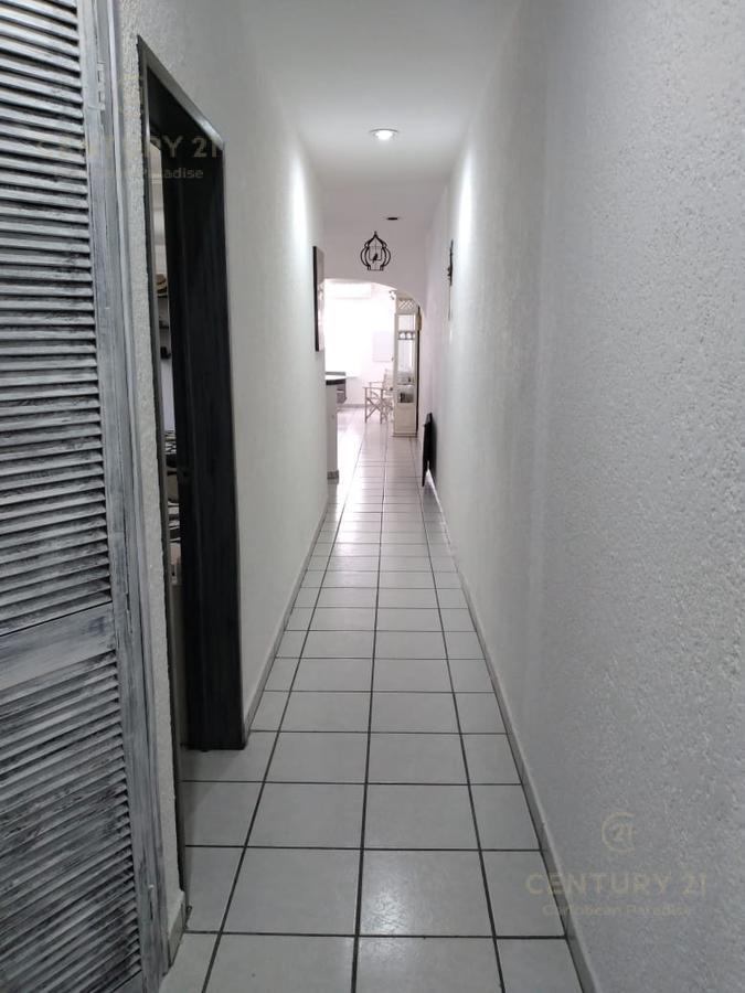 Ejidal Casa for Venta scene image 8