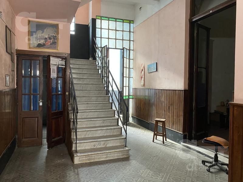 Foto Hotel en Alquiler en  San Telmo ,  Capital Federal  Humberto Primo al 400