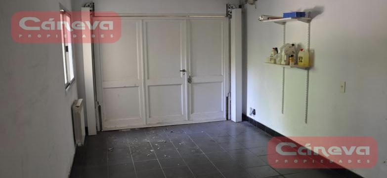 Foto Casa en Alquiler | Alquiler temporario en  Lomas Benavidez,  Countries/B.Cerrado (Tigre)  Lomas de benavidez