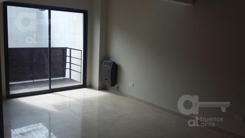 Foto Departamento en Alquiler en  Villa Luro ,  Capital Federal  Miralla al 200, entre Patrón y Cossio