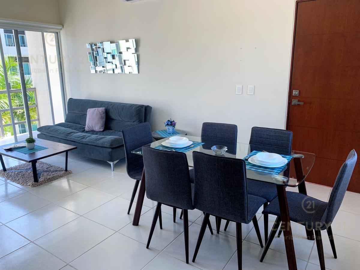 Cancún Departamento for Venta scene image 2