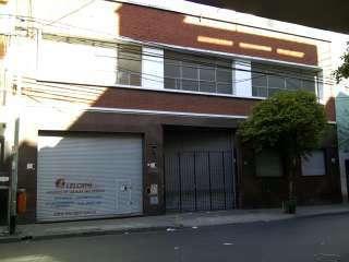 Foto Galpón en Venta en  Once ,  Capital Federal  SARMIENTO 3060