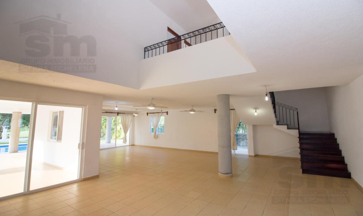 Foto Casa en Renta en  San Pedro Pochutla ,  Oaxaca  Casa en venta en zona de  Huatulco
