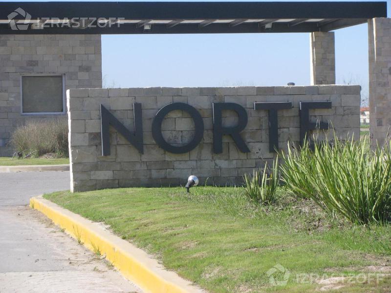 Terreno-Venta-El Canton - Norte-LIBERTAD 300