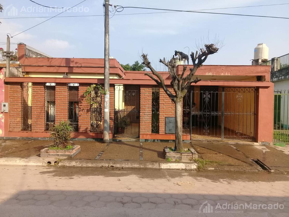 Foto Casa en Venta en  Capital ,  Tucumán  psj luis saenz peña al 3000