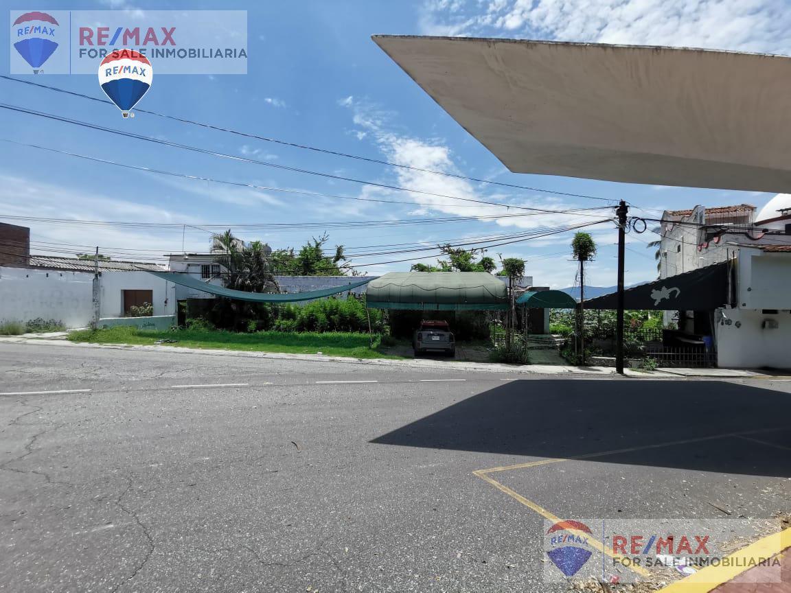 Foto Terreno en Venta en  Pueblo Tequesquitengo,  Jojutla  Venta de terreno en Tequesquitengo, Morelos…Clave  3634