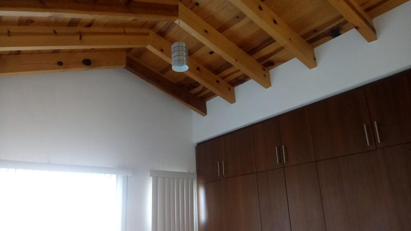 Foto Casa en Renta en  Fraccionamiento El Campanario,  Querétaro  Casa en Renta Lomas del Campanario I, Querétaro