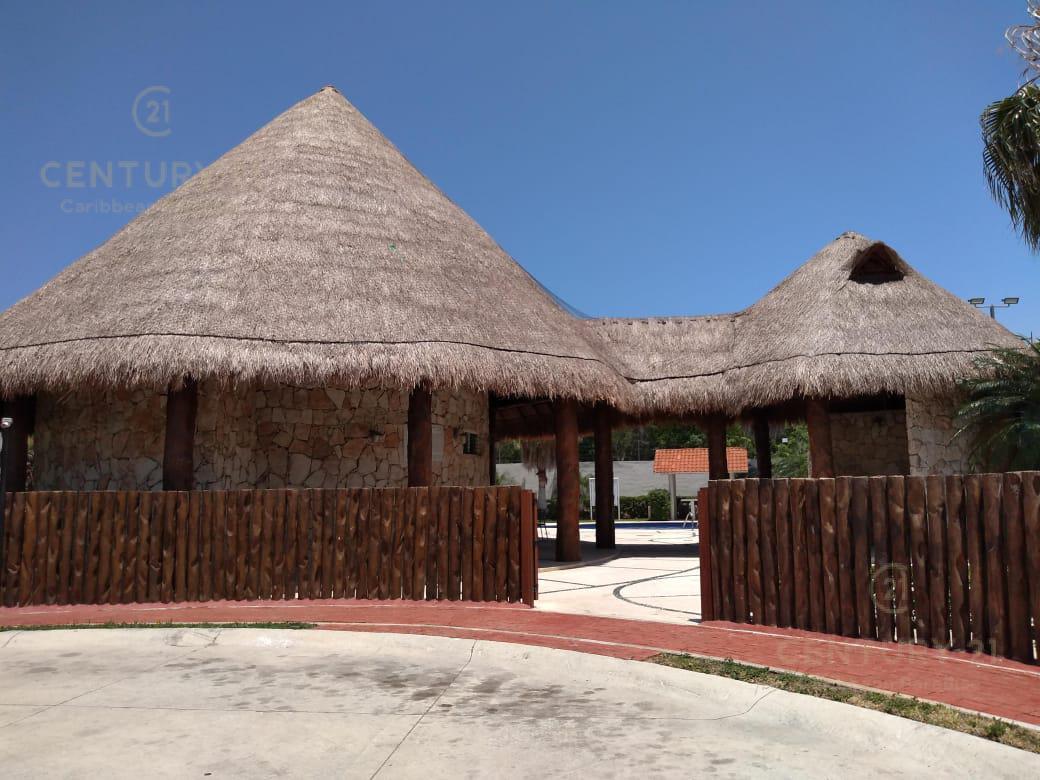 Playa del Carmen Casa for Alquiler scene image 31