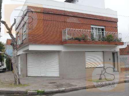 Foto Casa en Venta en  El Palomar,  Moron  O´farrell al 2800