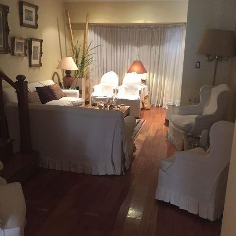 Foto Casa en Venta en  Villa Devoto ,  Capital Federal  Emilio Lamarca 3800