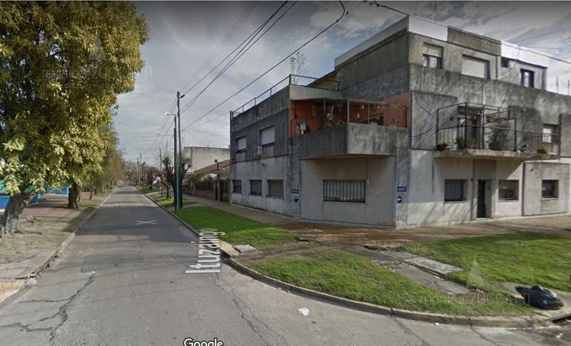 Foto PH en Venta en  Temperley Este,  Temperley  Lucio V. Lopez 299