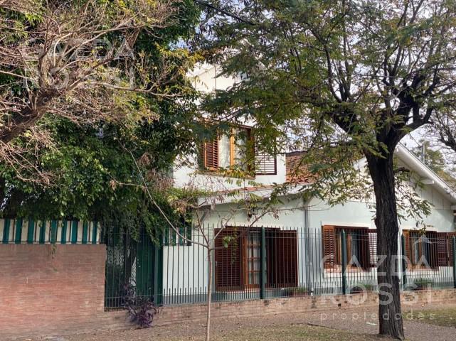 Foto Casa en Venta en  Jose Marmol,  Almirante Brown  30 de Septiembre al 2300