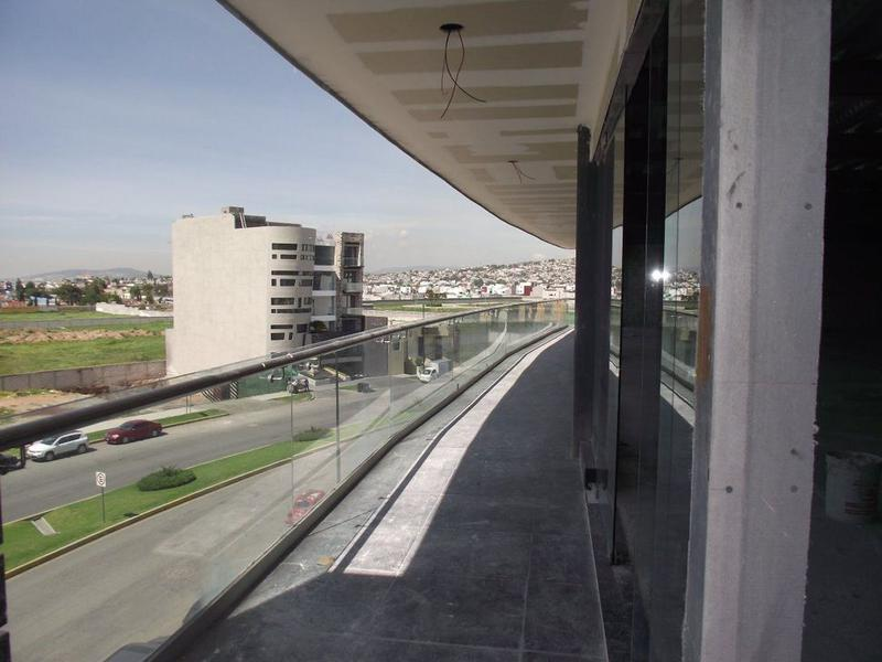Foto Edificio Comercial en Renta en  Zona comercial Zona Plateada,  Pachuca  LOCALES EN RENTA ZONA PLATEADA PACHUCA