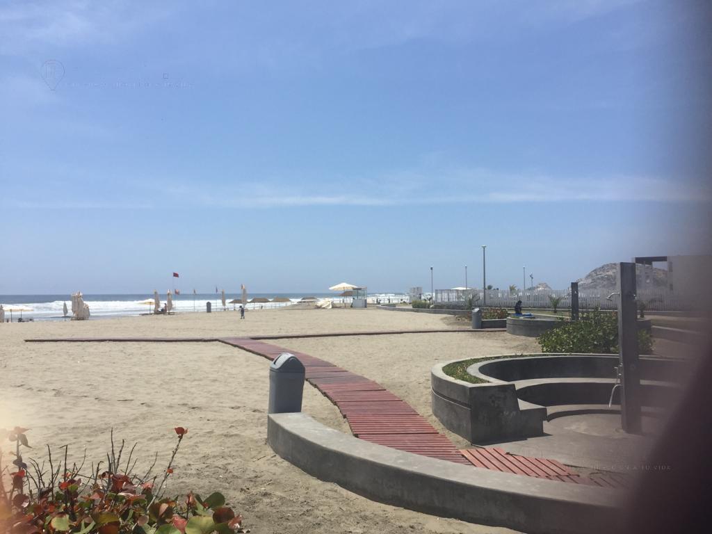 Foto Terreno en Venta en  Lima ,  Lima  Lima