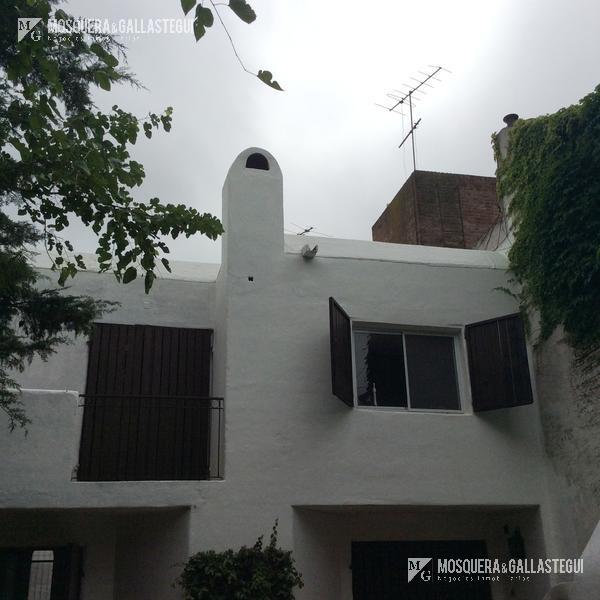 Guido 4100 - San Isidro | Las Lomas de San Isidro | Las Lomas-Horqueta