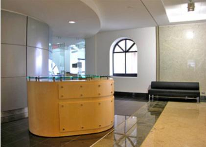 Foto Oficina en Renta en  Ulloa,  Heredia  Oficina en alquiler en Barreal de Heredia