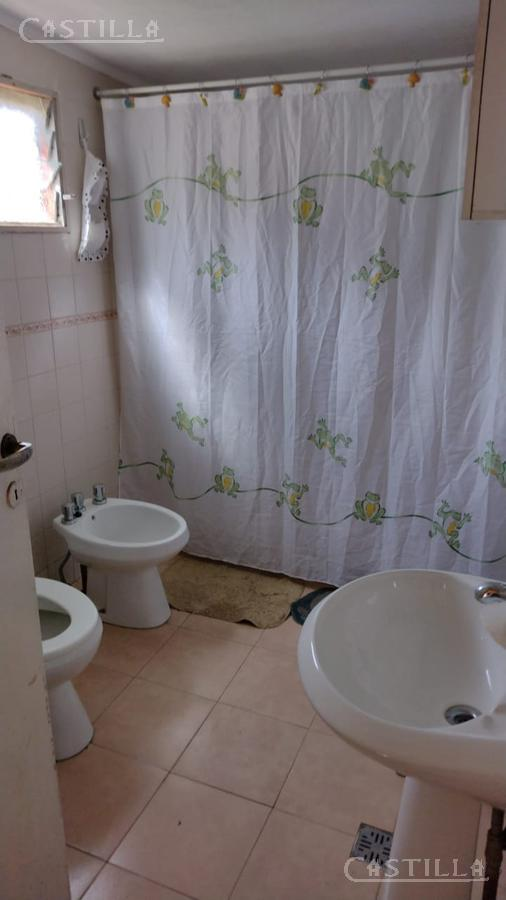Foto Casa en Venta en  Curubica,  Zona Delta Tigre  Arroyo curubica La Martita