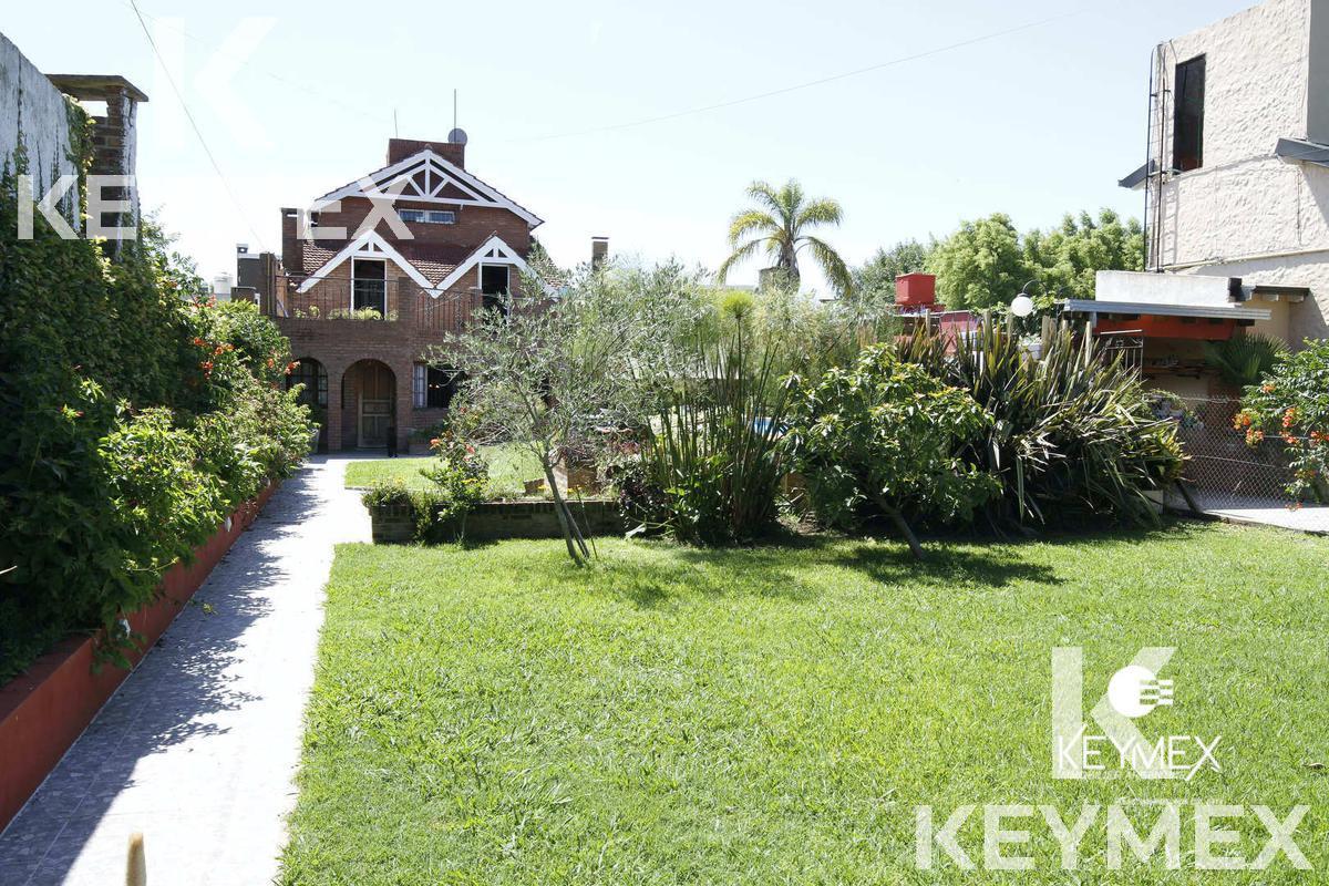 Foto Casa en Venta en  Ensenada ,  G.B.A. Zona Sur  Villa del Plata. 42 entre 19 y 20