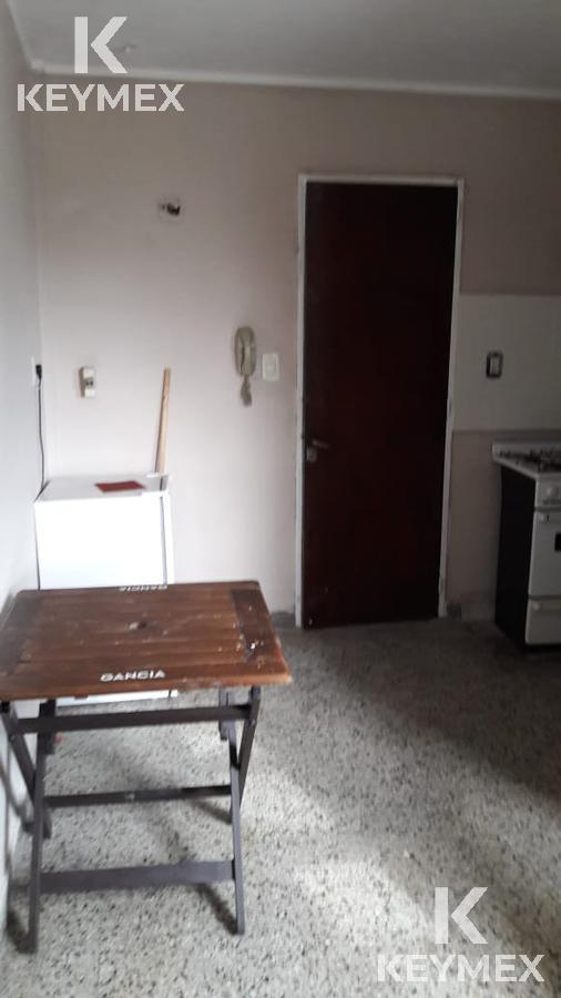 Foto Departamento en Venta en  Barrio Norte,  La Plata  42 4 y 5 departamento 27 m2 1 dormitorio