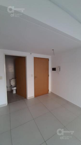 Foto Departamento en Alquiler temporario en  Monserrat,  Centro (Capital Federal)  Estados Unidos al 1100