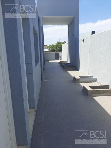 Foto Departamento en Venta en  Capital ,  San Juan  PEDRO DE VALDIVIA ESQUINA CATAMARCA