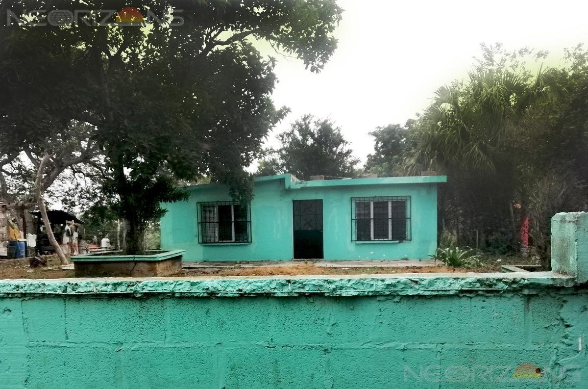 Foto Casa en Venta en  Congregacion Lomas Del Real,  Altamira  Casa en Venta en Congregación Lomas del real, Altamira
